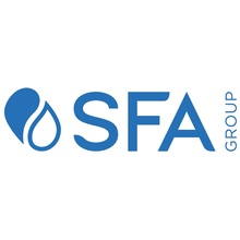 SFA Japan株式会社 企業イメージ