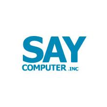 株式会社SAYコンピュータ 企業イメージ