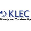 株式会社関東エルエンジニアリング (英略:KLEC) 企業イメージ