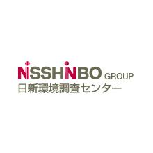 株式会社日新環境調査センター 企業イメージ