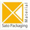 株式会社サトウ包装資材 企業イメージ