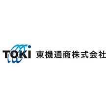 東機通商株式会社 企業イメージ