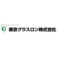 東京グラスロン株式会社 企業イメージ