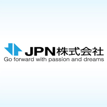 JPN株式会社 企業イメージ
