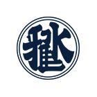 株式会社水雅 企業イメージ
