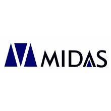 株式会社マイダス 企業イメージ