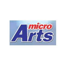 株式会社マイクロアーツ 企業イメージ