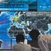 ブラックボックス・ネットワークサービス株式会社 企業イメージ