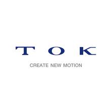 株式会社TOK 企業イメージ