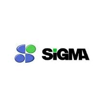 シグマ株式会社 企業イメージ