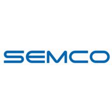 セムコ株式会社 企業イメージ