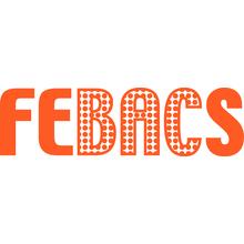 株式会社FEBACS 企業イメージ