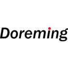 ドレミング株式会社 企業イメージ