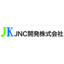 JNC開発株式会社 企業イメージ