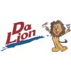有限会社Da Lion 企業イメージ