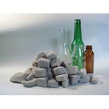 ガラス発泡資材事業協同組合 企業イメージ