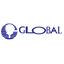 日本グローバル照明株式会社 企業イメージ