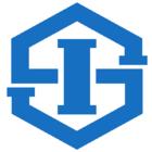 イハラサイエンス株式会社 企業イメージ