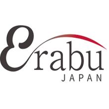 エラブジャパン株式会社 企業イメージ