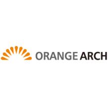 株式会社オレンジアーチ 企業イメージ