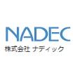 株式会社ナディック 企業イメージ