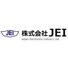 株式会社JEI(旧社名:日本電子工業株式会社) 企業イメージ