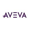 アヴィバ株式会社 企業イメージ