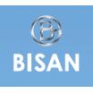株式会社ビサン 企業イメージ