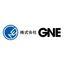 株式会社GNE 企業イメージ