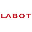 株式会社LABOT 企業イメージ