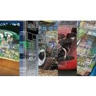 株式会社計算力学研究センター【略称:RCCM】 企業イメージ