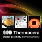 iPROS_Thermocera-image-2.jpg