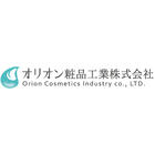 logo_mark.jpg
