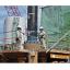 近畿基礎工事株式会社 企業イメージ