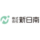 株式会社新日南 企業イメージ