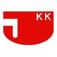 株式会社ジャバラ/JABARA CO.,LTD. 企業イメージ