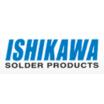 石川金属株式会社 企業イメージ