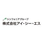 株式会社アイ・シー・エス 企業イメージ