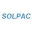 株式会社ソルパック 企業イメージ