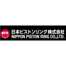 日本ピストンリング株式会社 企業イメージ