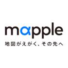 logo_blue_slogan.png