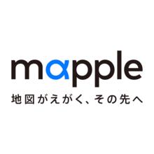 株式会社マップル 企業イメージ