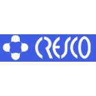 株式会社クレスコ 企業イメージ