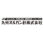 九州オルガン針株式会社 企業イメージ