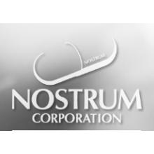 株式会社ノストラム 企業イメージ