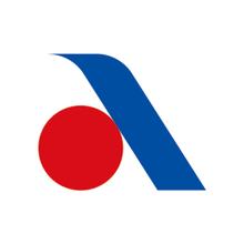 赤武エンジニアリング株式会社 企業イメージ
