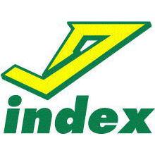 株式会社インデックス 企業イメージ