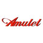 株式会社アミュレット 企業イメージ