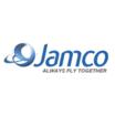 ジャムコ 企業イメージ