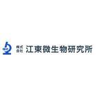 株式会社江東微生物研究所 企業イメージ